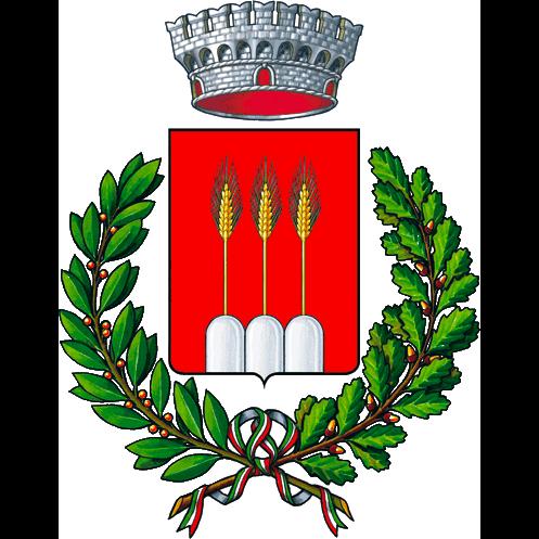 Logo Comune di Morro d'Oro